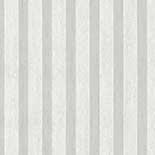 Behang Arte Flamant Les Rayures - Stripes 78110