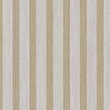 Behang Arte Flamant Les Rayures - Stripes 78111