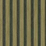 Behang Arte Flamant Les Rayures - Stripes 78112