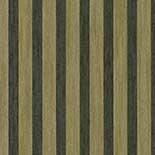 Behang Arte Flamant Les Rayures - Stripes 78112