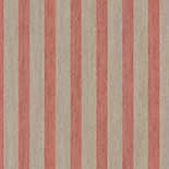 Behang Arte Flamant Les Rayures - Stripes 78113