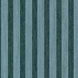 Behang Arte Flamant Les Rayures - Stripes 78114