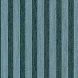 Behang Arte Flamant Les Rayures - Stripes 78114