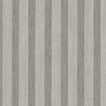 Behang Arte Flamant Les Rayures - Stripes 78115