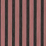 Behang Arte Flamant Les Rayures - Stripes 78116