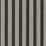 Behang Arte Flamant Les Rayures - Stripes 78117