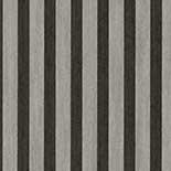 Behang Arte Flamant Les Rayures - Stripes 78117