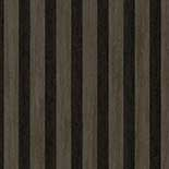 Behang Arte Flamant Les Rayures - Stripes 78118
