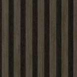 Behang Arte Flamant Les Rayures - Stripes 78118