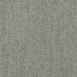 Behang Arte Flamant Les Unis - Linens 30100