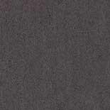 Behang Arte Flamant Les Unis - Linens 30101