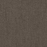 Behang Arte Flamant Les Unis - Linens 30102