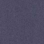 Behang Arte Flamant Les Unis - Linens 30103