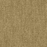 Behang Arte Flamant Les Unis - Linens 30104