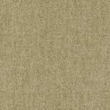 Behang Arte Flamant Les Unis - Linens 30105