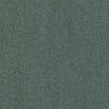 Behang Arte Flamant Les Unis - Linens 30106