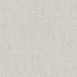 Behang Arte Flamant Les Unis - Linens 30107