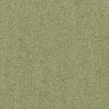 Behang Arte Flamant Les Unis - Linens 30108