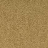 Behang Arte Flamant Les Unis - Linens 40001
