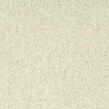 Behang Arte Flamant Les Unis - Linens 40002