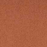 Behang Arte Flamant Les Unis - Linens 40003