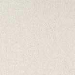 Behang Arte Flamant Les Unis - Linens 40004