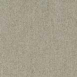 Behang Arte Flamant Les Unis - Linens 40005