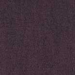Behang Arte Flamant Les Unis - Linens 40007