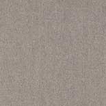 Behang Arte Flamant Les Unis - Linens 40009