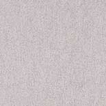 Behang Arte Flamant Les Unis - Linens 40010