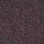 Behang Arte Flamant Les Unis - Linens 40011