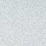 Behang Arte Flamant Les Unis - Linens 40014
