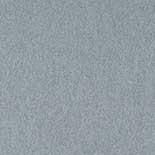 Behang Arte Flamant Les Unis - Linens 40015