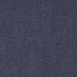 Behang Arte Flamant Les Unis - Linens 40016