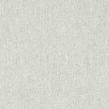 Behang Arte Flamant Les Unis - Linens 40017