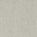 Behang Arte Flamant Les Unis - Linens 40018