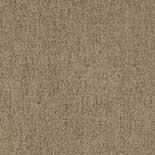 Behang Arte Flamant Les Unis - Linens 40019