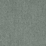 Behang Arte Flamant Les Unis - Linens 40020