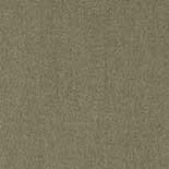 Behang Arte Flamant The Wallpaper Collection 40022