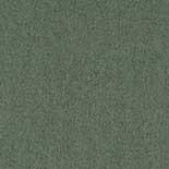 Behang Arte Flamant The Wallpaper Collection 40023