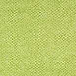 Behang Arte Flamant Les Unis - Linens 40093