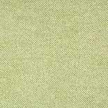 Behang Arte Flamant Les Unis - Linens 40094
