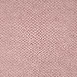 Behang Arte Flamant Les Unis - Linens 40095