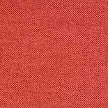 Behang Arte Flamant Les Unis - Linens 40098