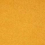 Behang Arte Flamant Les Unis - Linens 40099