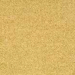Behang Arte Flamant Les Unis - Linens 40101