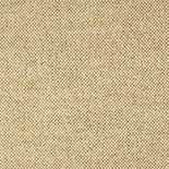Behang Arte Flamant Les Unis - Linens 40102