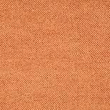 Behang Arte Flamant Les Unis - Linens 40103