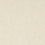 Behang Arte Flamant Les Unis - Linens 40104