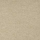 Behang Arte Flamant Les Unis - Linens 40106